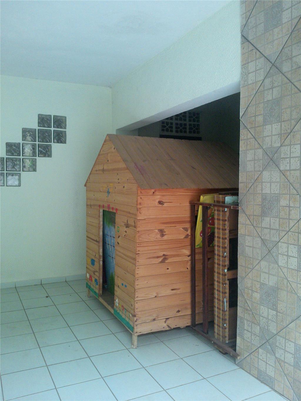 Casa 5 Dorm, Jardim Bom Clima, Guarulhos (CA0662) - Foto 5