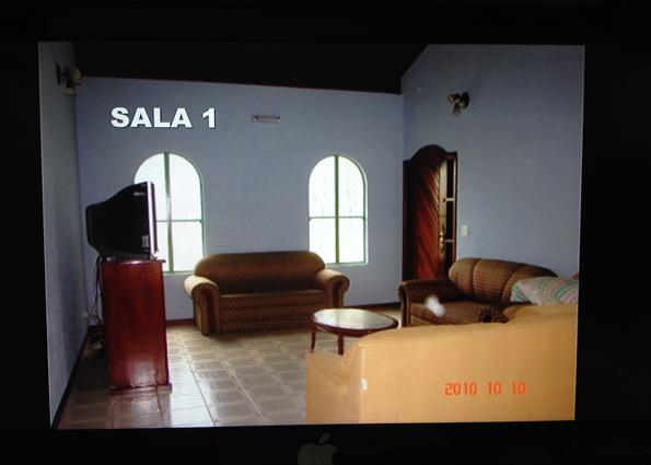 Soute Imóveis - Casa 3 Dorm, Cantareira, Mairipora - Foto 18