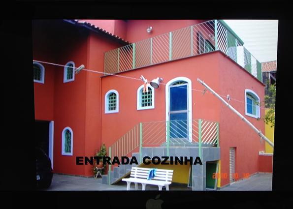 Soute Imóveis - Casa 3 Dorm, Cantareira, Mairipora - Foto 6