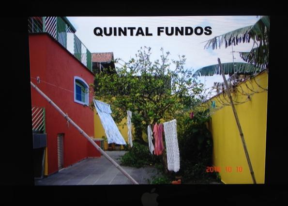 Soute Imóveis - Casa 3 Dorm, Cantareira, Mairipora - Foto 7