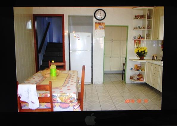 Soute Imóveis - Casa 3 Dorm, Cantareira, Mairipora - Foto 16