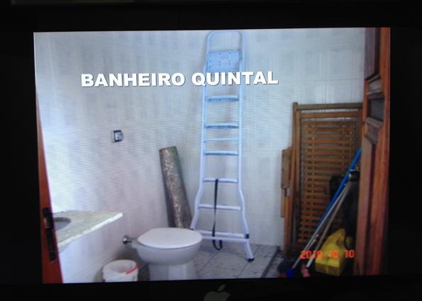 Soute Imóveis - Casa 3 Dorm, Cantareira, Mairipora - Foto 13