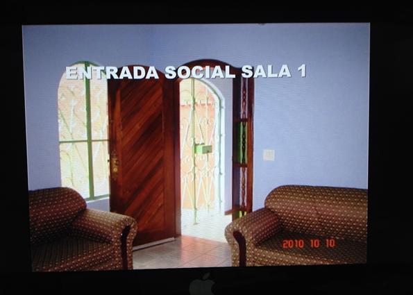 Soute Imóveis - Casa 3 Dorm, Cantareira, Mairipora - Foto 19