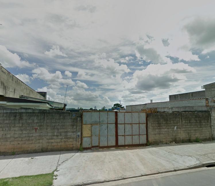 Terreno, Jardim Presidente Dutra, Guarulhos (AR0098) - Foto 3