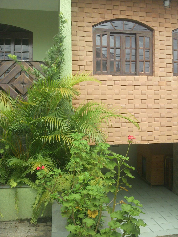Casa 5 Dorm, Jardim Bom Clima, Guarulhos (CA0662) - Foto 4