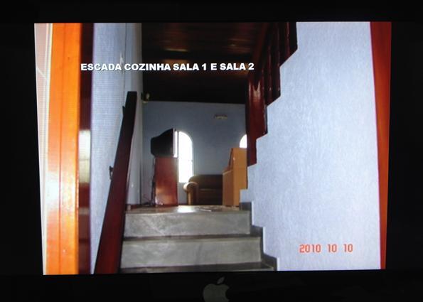 Soute Imóveis - Casa 3 Dorm, Cantareira, Mairipora - Foto 17