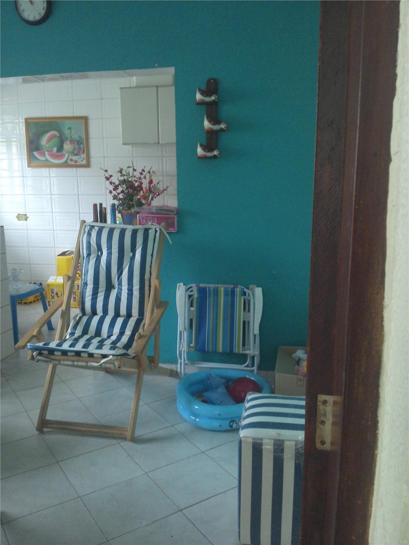 Casa 5 Dorm, Jardim Bom Clima, Guarulhos (CA0662) - Foto 10