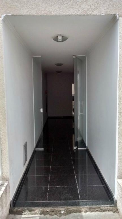 Soute Imóveis - Apto 2 Dorm, Vila Paraíso (AP2633) - Foto 3