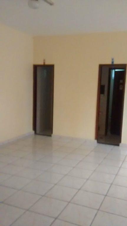 Apto 2 Dorm, Torres Tibagy, Guarulhos (AP2566) - Foto 6