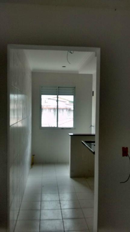 Soute Imóveis - Apto 2 Dorm, Vila Paraíso (AP2633) - Foto 7