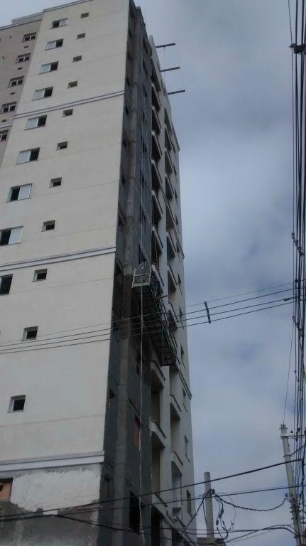 Soute Imóveis - Apto 2 Dorm, Picanco, Guarulhos - Foto 3
