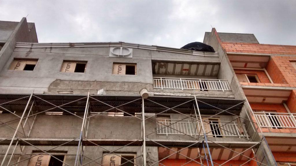 Soute Imóveis - Apto 2 Dorm, Vila Carmela I - Foto 8