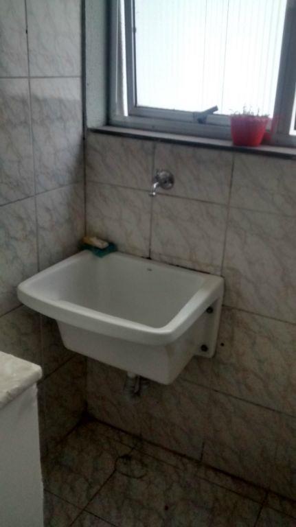 Apto 2 Dorm, Torres Tibagy, Guarulhos (AP2566) - Foto 7