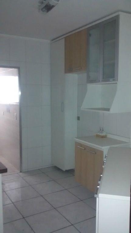 Apto 2 Dorm, Torres Tibagy, Guarulhos (AP2566) - Foto 16