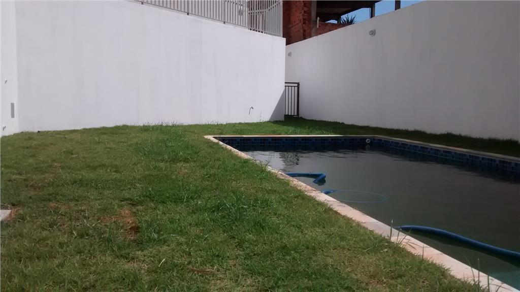 Apto 2 Dorm, Jardim Belém, São Paulo (AP2666) - Foto 18