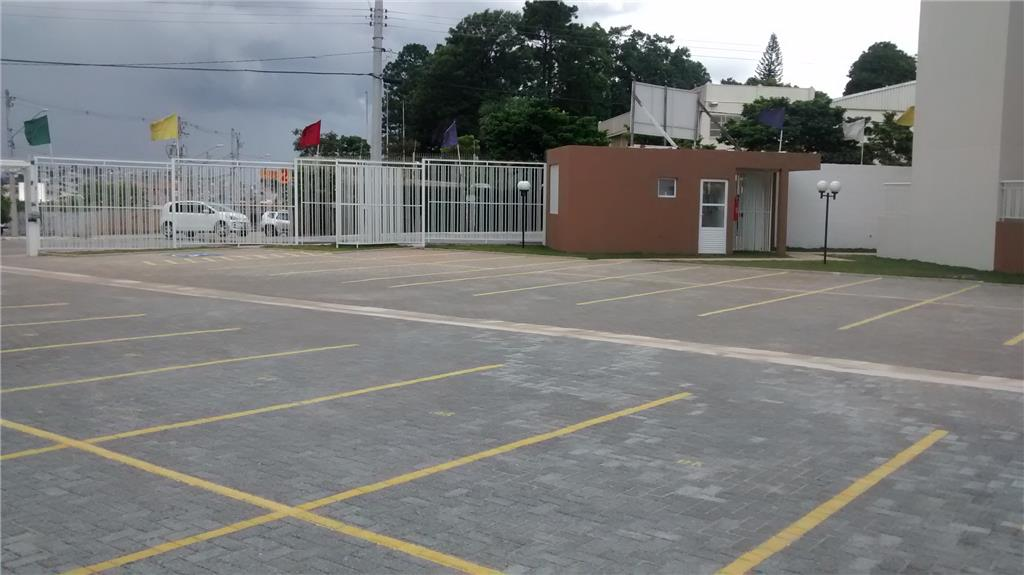 Apto 2 Dorm, Jardim Belém, São Paulo (AP2666) - Foto 6