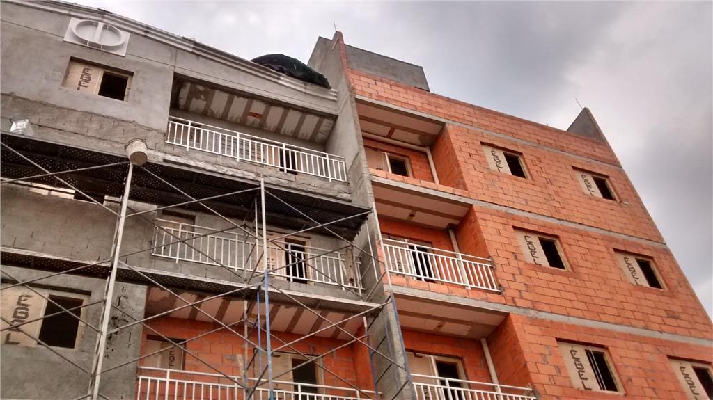 Soute Imóveis - Apto 2 Dorm, Vila Carmela I - Foto 7