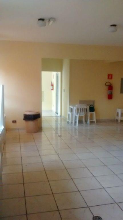 Apto 2 Dorm, Torres Tibagy, Guarulhos (AP2566) - Foto 5