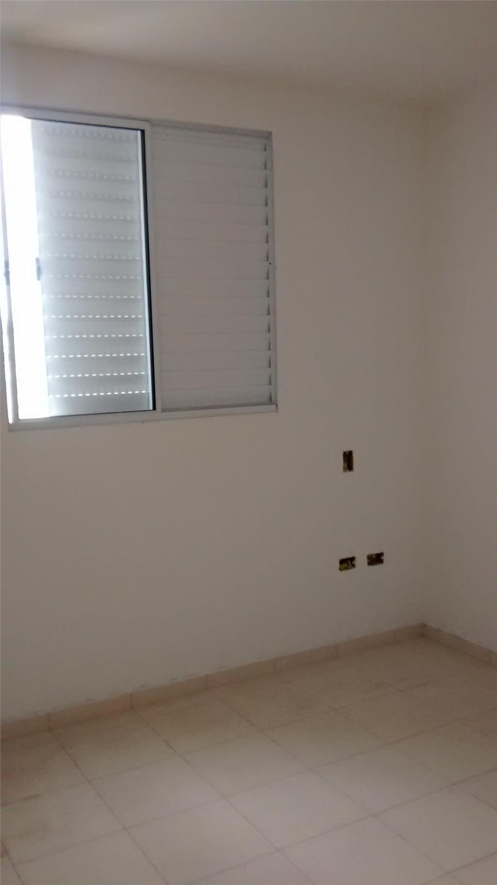 Apto 2 Dorm, Vila Carmela I, Guarulhos (AP2776) - Foto 4