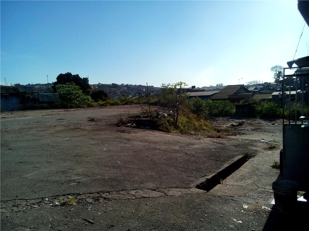 Terreno, Parque São Miguel, Guarulhos (AR0278) - Foto 6