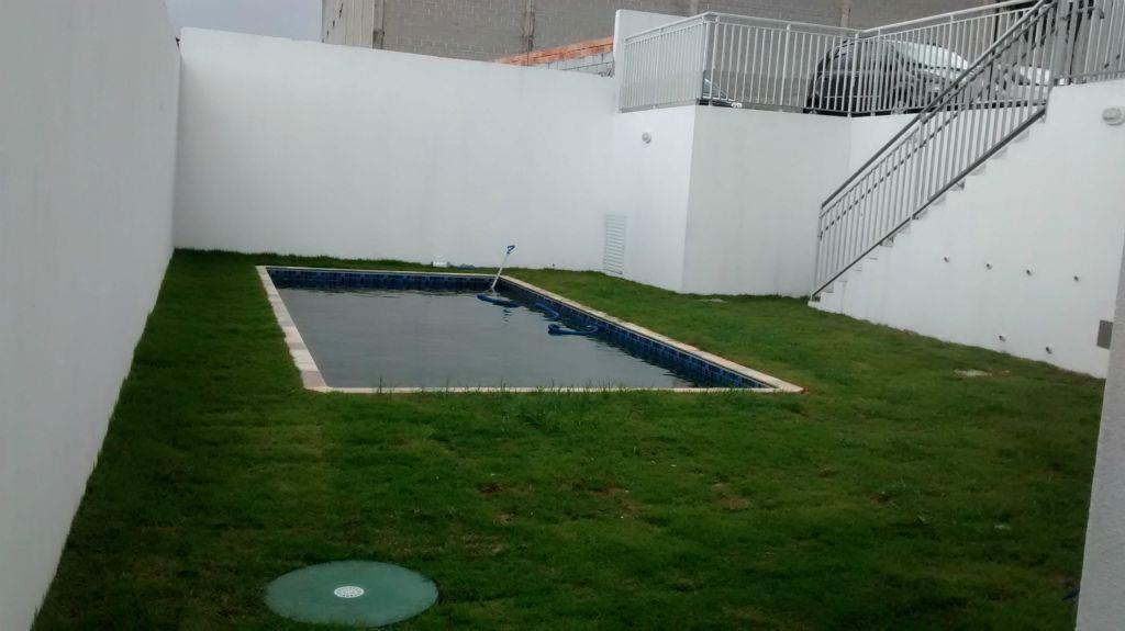 Apto 2 Dorm, Jardim Belém, São Paulo (AP2666) - Foto 3