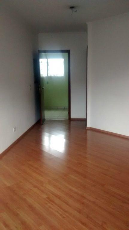 Apto 2 Dorm, Torres Tibagy, Guarulhos (AP2566) - Foto 11