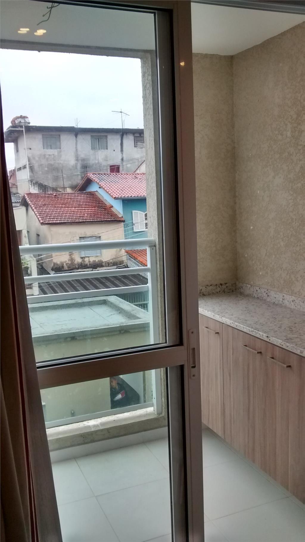 Apto 2 Dorm, Vila Silveira, Guarulhos (AP2606) - Foto 15
