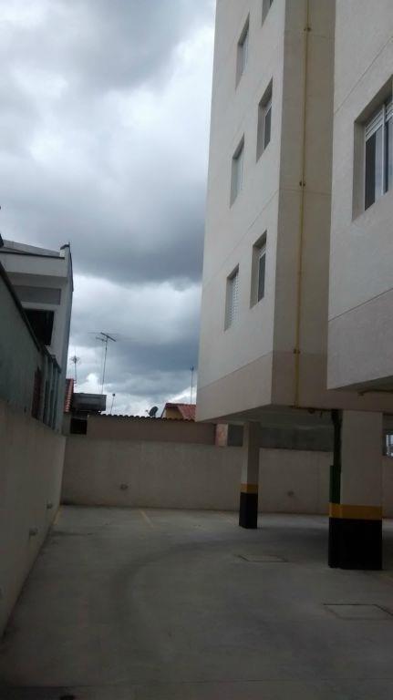 Soute Imóveis - Apto 2 Dorm, Vila Paraíso (AP2633) - Foto 13