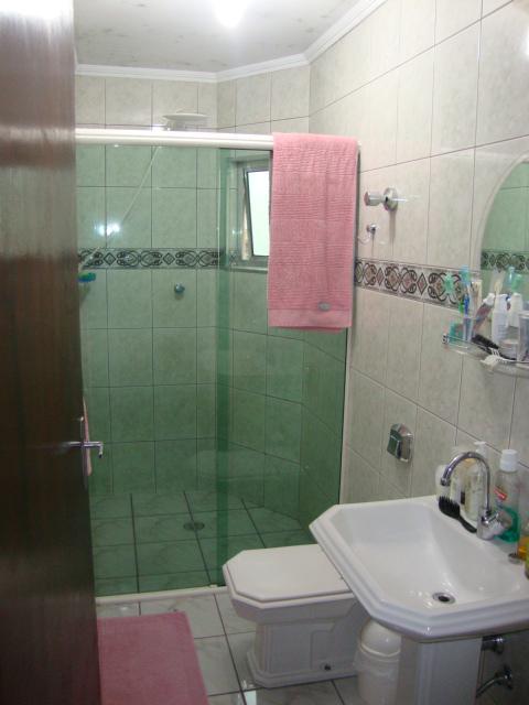 Casa 3 Dorm, Parque Continental Ii, Guarulhos (SO0936) - Foto 3