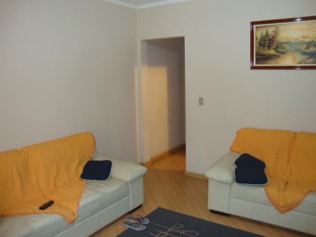 Casa 3 Dorm, Parque Continental Ii, Guarulhos (SO0936) - Foto 12