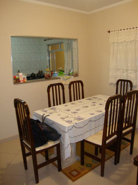 Casa 3 Dorm, Parque Continental Ii, Guarulhos (SO0936) - Foto 16