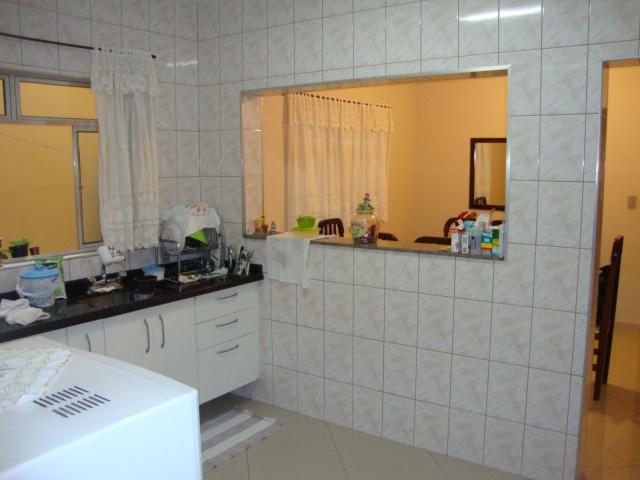 Casa 3 Dorm, Parque Continental Ii, Guarulhos (SO0936) - Foto 19