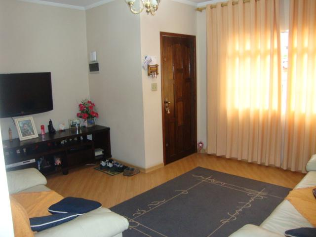 Casa 3 Dorm, Parque Continental Ii, Guarulhos (SO0936) - Foto 11