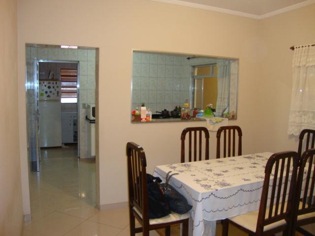 Casa 3 Dorm, Parque Continental Ii, Guarulhos (SO0936) - Foto 17
