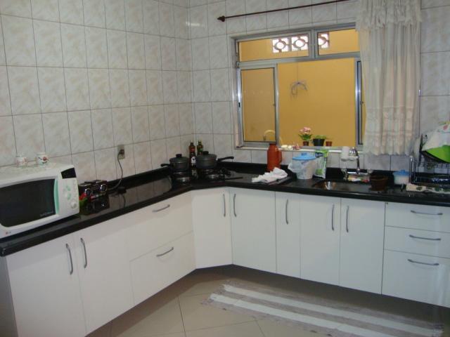 Casa 3 Dorm, Parque Continental Ii, Guarulhos (SO0936) - Foto 18