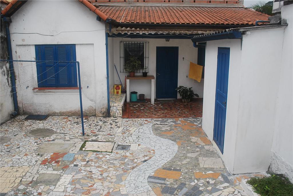 Terreno, Jabaquara, São Paulo (TE0273) - Foto 2