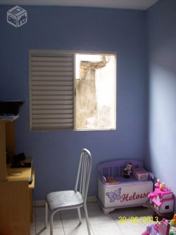 Soute Imóveis - Casa 2 Dorm, Jardim São Francisco - Foto 11