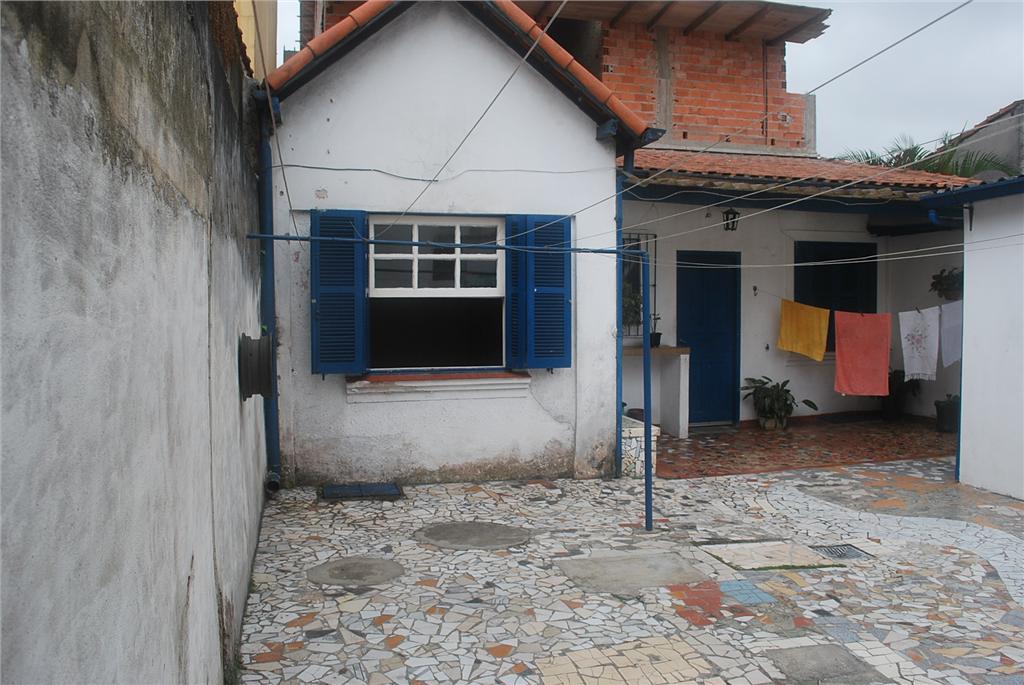 Terreno, Jabaquara, São Paulo (TE0273) - Foto 6