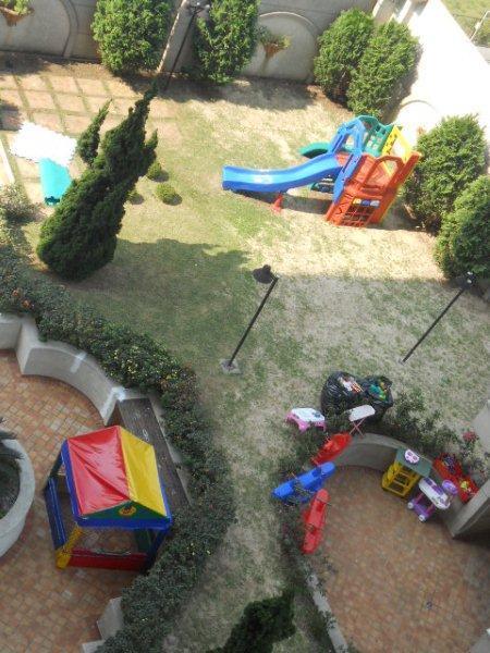Apto 3 Dorm, Chácara Califórnia, São Paulo (AP2399) - Foto 5