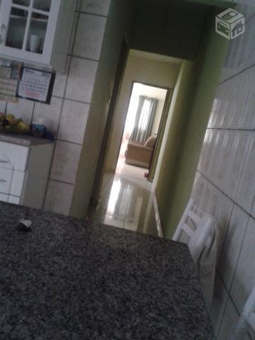 Soute Imóveis - Casa 3 Dorm, Jardim Modelo - Foto 2