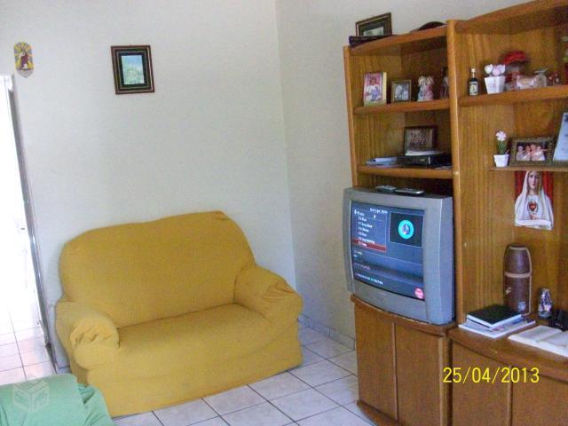 Soute Imóveis - Casa 2 Dorm, Jardim São Francisco - Foto 3