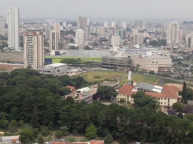 Cobertura 4 Dorm, Jardim Anália Franco, São Paulo (CO0050) - Foto 15