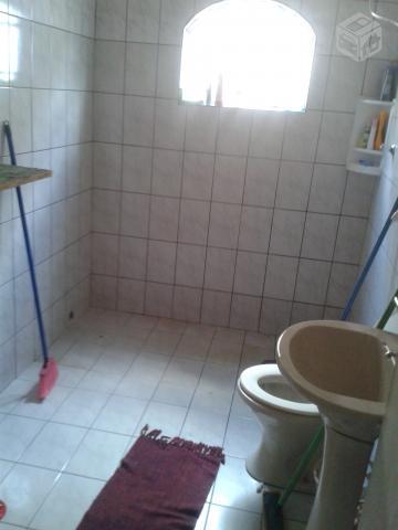 Soute Imóveis - Casa 3 Dorm, Jardim Modelo - Foto 10