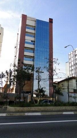 Sala, Mooca, São Paulo (SA0196)