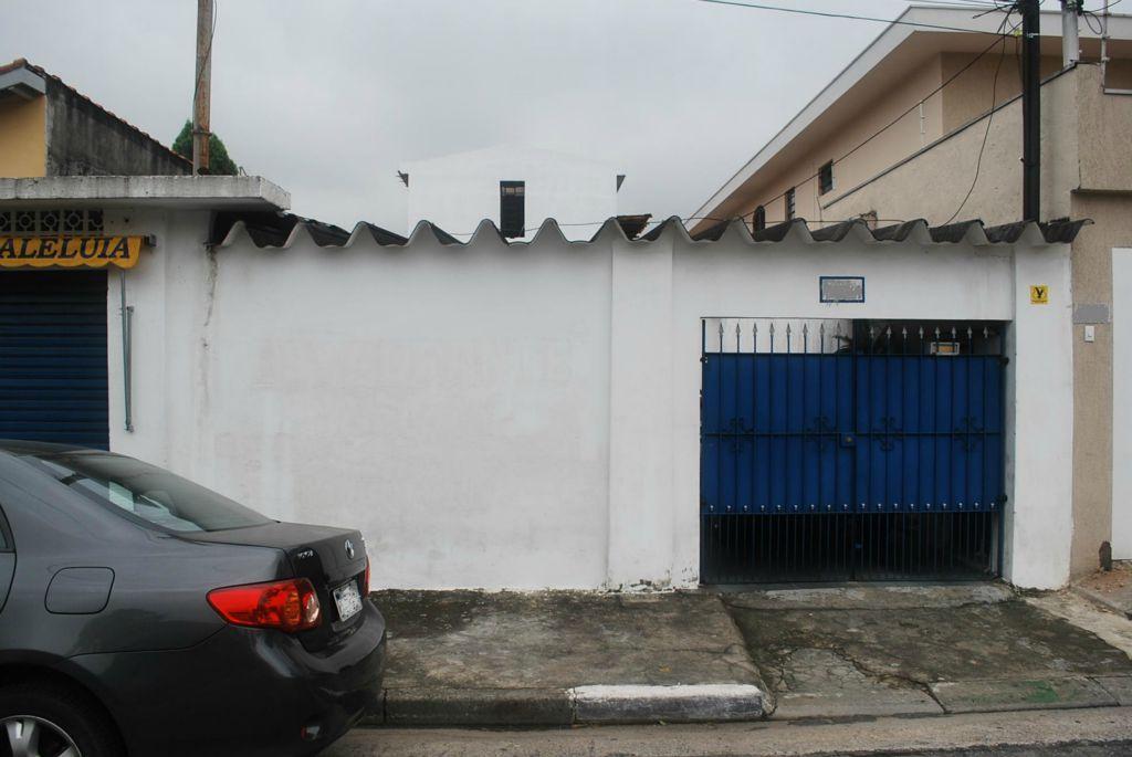 Soute Imóveis - Terreno, Jabaquara, São Paulo