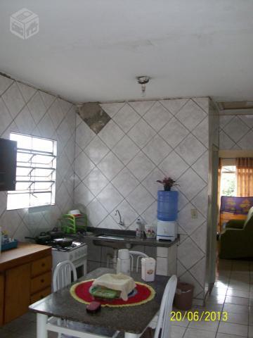 Casa 2 Dorm, Jardim São Francisco, Jáguariuna (CA0690) - Foto 12