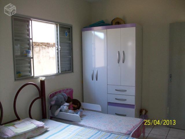 Casa 2 Dorm, Jardim São Francisco, Jáguariuna (CA0690) - Foto 4