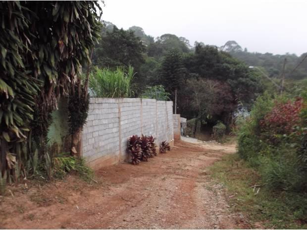 Terreno, �gua Azul, Guarulhos (AR0117) - Foto 9