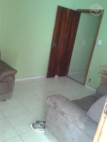 Soute Imóveis - Casa 3 Dorm, Jardim Modelo - Foto 17
