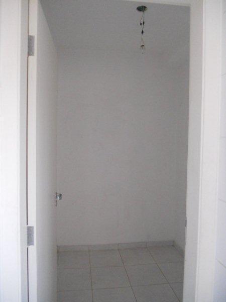 Apto 3 Dorm, Chácara Califórnia, São Paulo (AP2399) - Foto 7